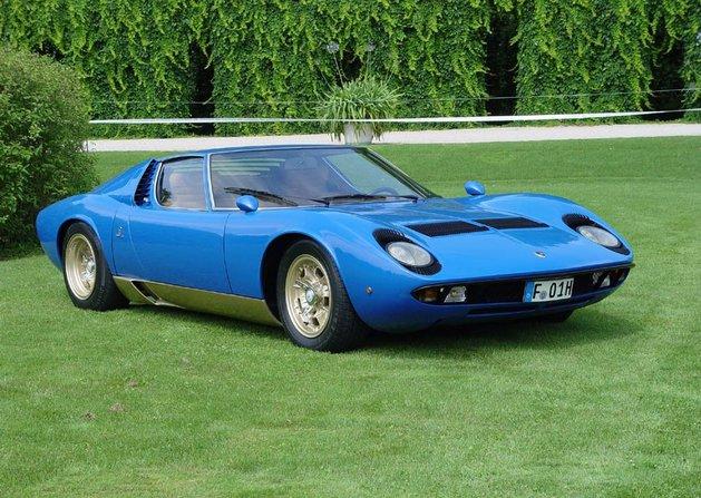 http://m.autokult.pl/1966-1969-lamborghini-mi-6c60096,630,0,0,0.jpg