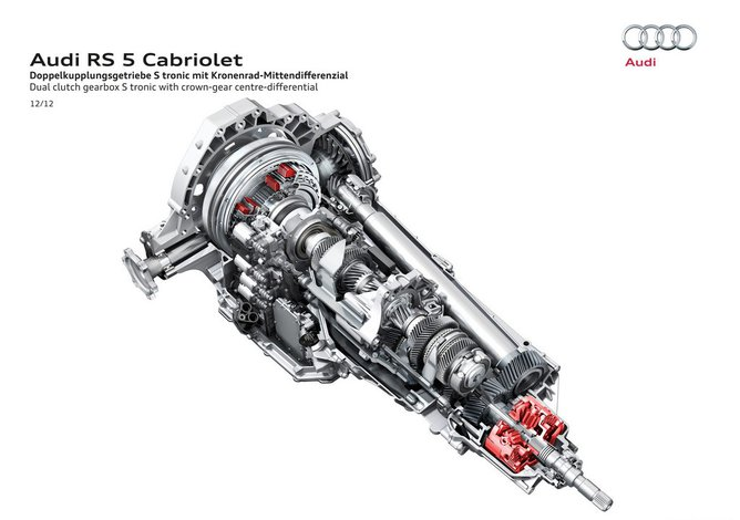 Audi V6 Engine Cutaway Drawing besides Tesla Inc Wikipedia moreover Sexy Girls And Cars Wallpapers Hd Part 2 in addition V12 Engine Diagram furthermore The New 2 8 Fsi With Audi Valvelift System. on diagram audi r8 2014