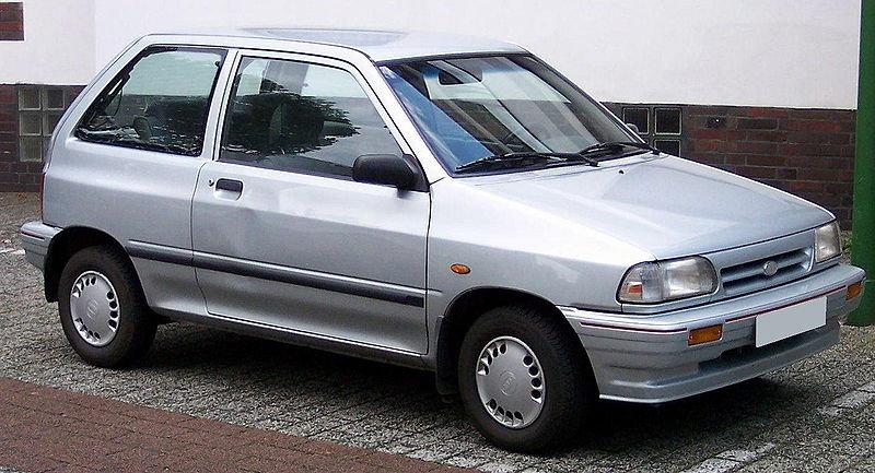 http://m.autokult.pl/800px-kia-pride-silver-v-60e6c64,910,500,0,0.jpg