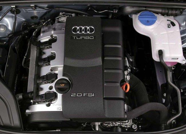 Używane Audi A4 B7 2 0 Tdi Pd 2004 2008 Poradnik