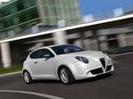 Używana Alfa Romeo MiTo [2008-2015] - poradnik kupującego