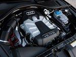 Duże silniki w dużych autach: benzyna czy diesel? [cz. 3]