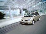 Używany Renault Scénic II [2003-2009] - opinie i porady