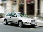 Sensowne auto za 5000 zł – Rover i Saab [część 16] - poradnik kupującego