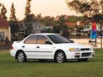Sensowne auto za 5000 zł – Subaru i Suzuki [część 18] – poradnik kupującego