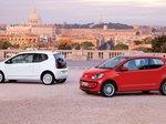 Używane Volkswagen up!, Škoda Citigo i Seat Mii – poradnik kupującego