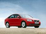 Używane Volvo S40/V50 II 1,6D [2003-2012] – poradnik kupującego