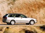 Sensowne auto za 5000 zł – Volvo [część 21] – poradnik kupującego