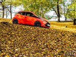 Toyota Aygo X-Cite - test