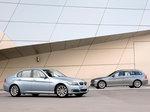 Używane BMW Serii 3 E90 [2005-2012] - poradnik kupującego