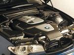 Silniki 2.0 w autach klasy średniej: benzyna czy diesel? [cz. 3]