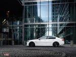 BMW M550d xDrive (2015) - test, opinia, spalanie, cena
