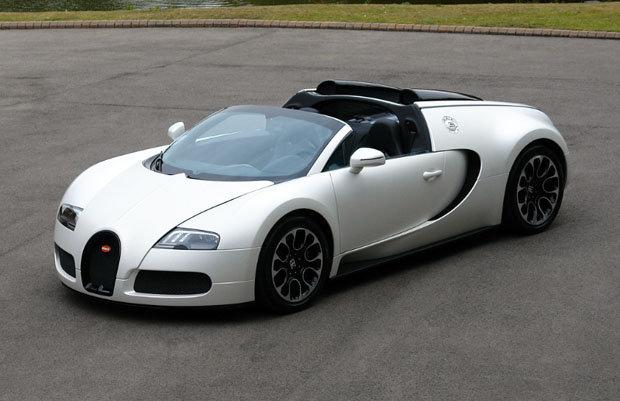 bia e kruki motoryzacji samochody na specjalne yczenie kolekcjoner w bugatti veyron grand. Black Bedroom Furniture Sets. Home Design Ideas