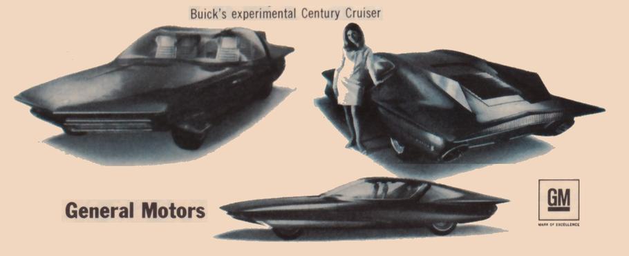 Centcruise Vuek E Bfce Fa on 97 Buick Century