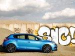 Używane Renault Megane III 1.6 dCi [2008-2015] - poradnik kupującego