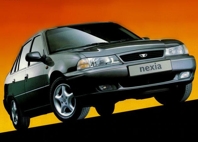 http://m.autokult.pl/daewoo-nexia-1-6ae530a581357d724,630,0,0,0.jpg