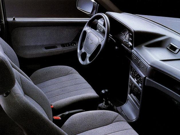 http://m.autokult.pl/daewoo-nexia-wnetrze-10-13f8aab7,630,0,0,0.jpg
