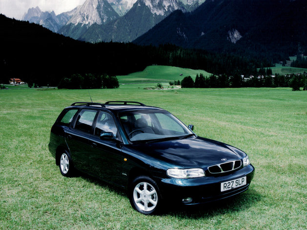 http://m.autokult.pl/daewoo-nubira-wagon-uk-s-3dc3af5,630,0,0,0.jpg