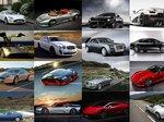 Acura atakuje Detroit - modele RDX i ILX [NAIAS2012]