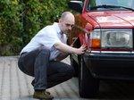 Jak sprawdzić czy używane auto jest bezwypadkowe?