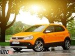 Używany Volkswagen Polo 5 – awarie i problemy