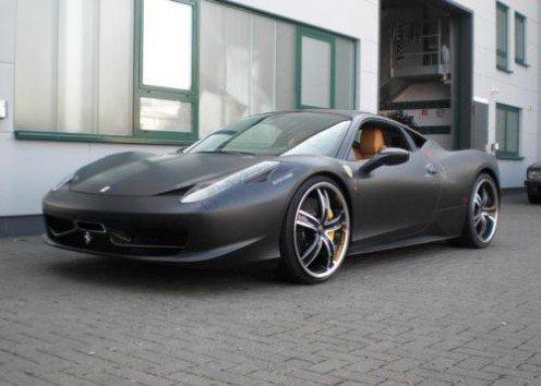 http://m.autokult.pl/ferrari-458-italia-496x3-09553c6,630,0,0,0.jpg