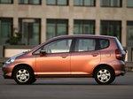 Praktyczne, używane minivany segmentu B – cztery dobre propozycje