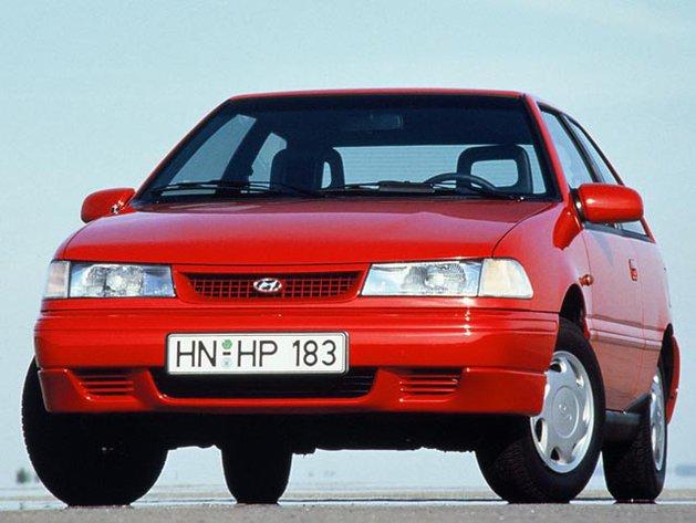 http://m.autokult.pl/hyundai-pony-sedan-2-783a2ee1ce3,630,0,0,0.jpg
