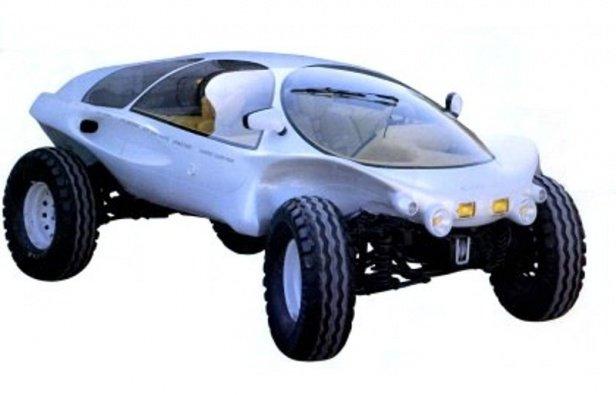 1987 �ada gorbi zapomniane koncepty autokultpl