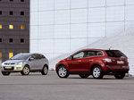 Używane SUV-y i crossovery za 30 000 - 40 000 zł - poradnik kupującego