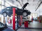 Najbardziej niedoceniane samochody, czyli okazje rynku wtórnego