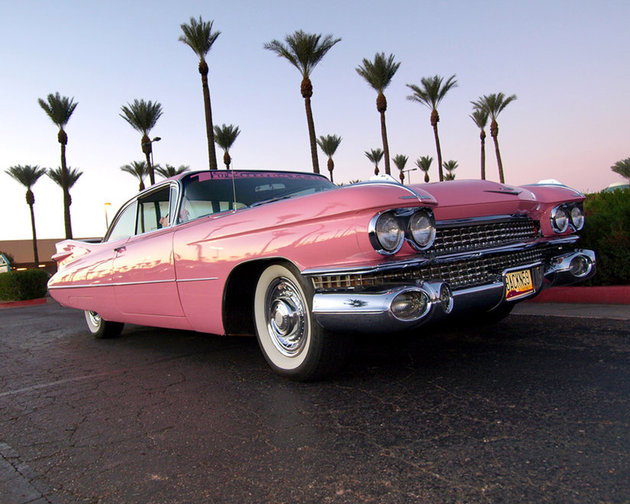 http://m.autokult.pl/my-pink-daddy-caddy-6206-ccab7cc,630,0,0,0.jpg
