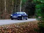 Audi A5 Coupé 2.0 TFSI quattro S tronic - ewolucja do doskonałości