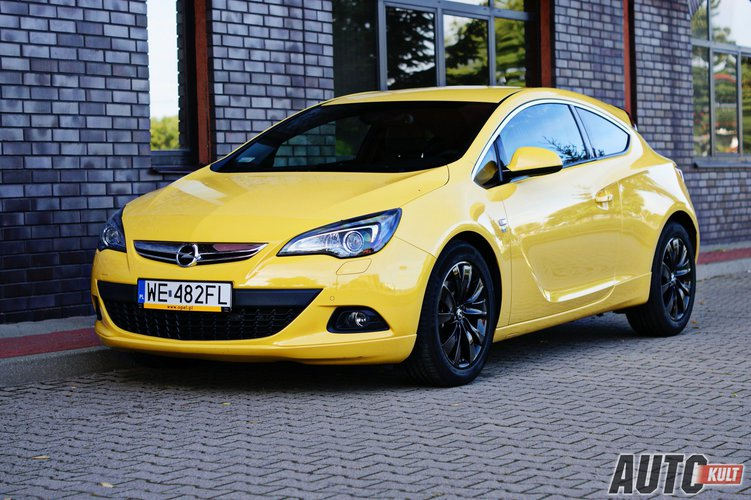 opel astra gtc 2 0 cdti sport opc line test. Black Bedroom Furniture Sets. Home Design Ideas