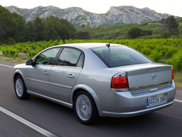 http://m.autokult.pl/opel-vectra-c-2-a8aa555dbdc2133e,750,470,0,0.jpg