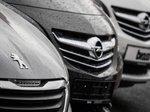Koncerny samochodowe - kto do kogo należy, a kto jest niezależny?