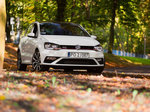Volkswagen Polo GTI - test [wideo]