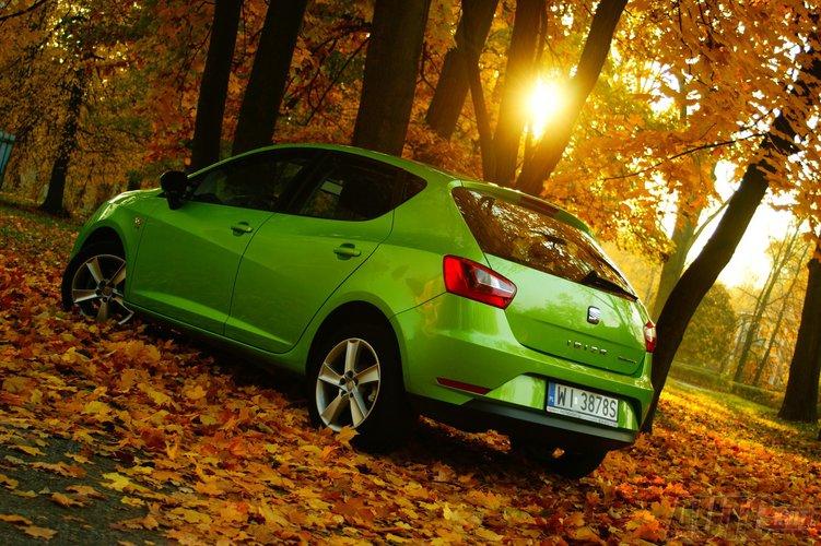 http://m.autokult.pl/seat-ibiza-2013-9-278611-17a67af,910,500,0,0.jpg