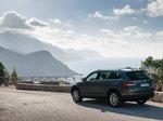 Škoda Kodiaq 2.0 TSI DSG 4x4 - test pierwszego dużego SUV-a czeskiej marki