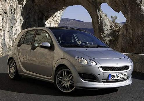http://m.autokult.pl/smart-forfour-brabus-cli-e5a1687,630,0,0,0.jpg