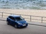 Suzuki Baleno (2016) 1.2 DualJet Elegance - test, opinia, spalanie, cena
