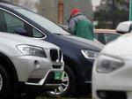 Najbezpieczniejsze używane samochody 2017 roku według IIHS