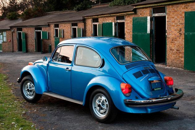 http://m.autokult.pl/volkswagen-beetle-la-gra-0ef55a9,630,0,0,0.jpg