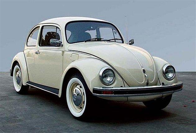http://m.autokult.pl/volkswagen-garbus-1938-2-c9934df,630,0,0,0.jpg