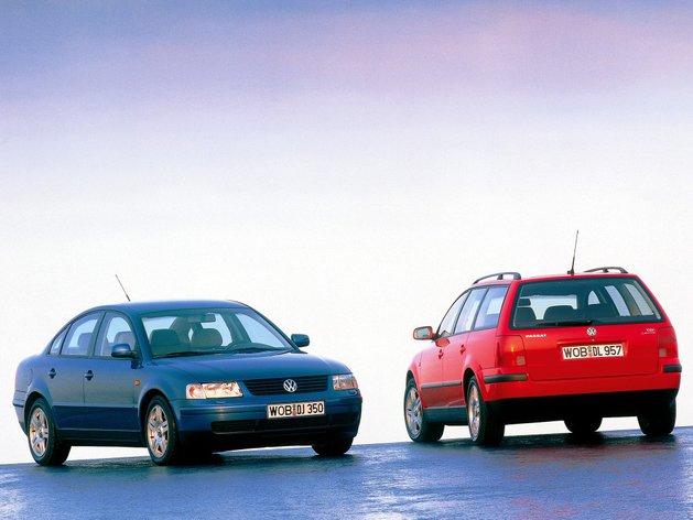 http://m.autokult.pl/volkswagen-passat-b5-1-99995309d,630,0,0,0.jpg