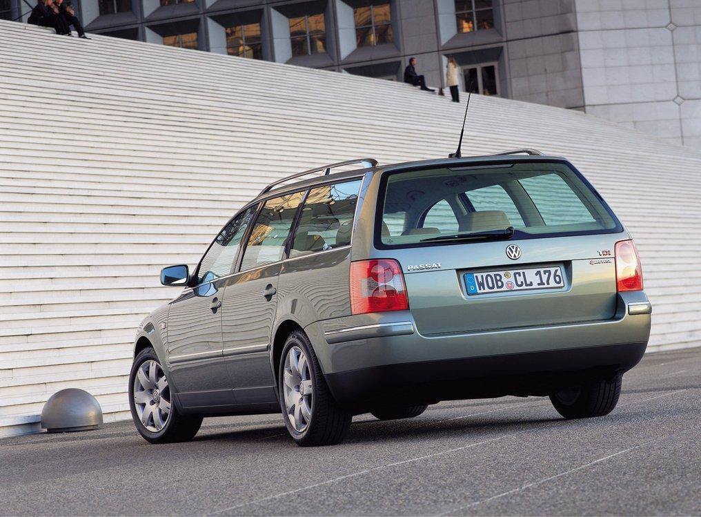 http://m.autokult.pl/volkswagen-passat-varian-ebce934,0,750,0,0.jpg