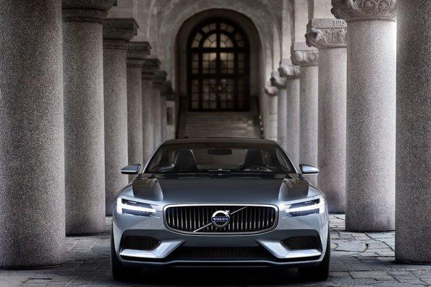 http://m.autokult.pl/volvo-concept-coupe-fron-d478f44,630,0,0,0.jpg
