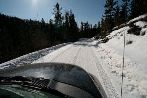 http://m.autokult.pl/winter-2-496x331-63052079d03aac9,630,0,0,0.jpg