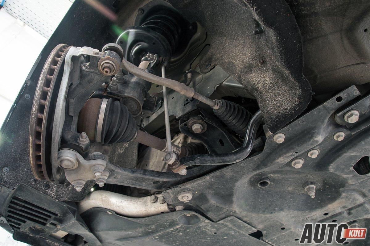 http://m.autokult.pl/zawieszenie-hamulce-przo-e4352c7,1200,0,0,0.jpg
