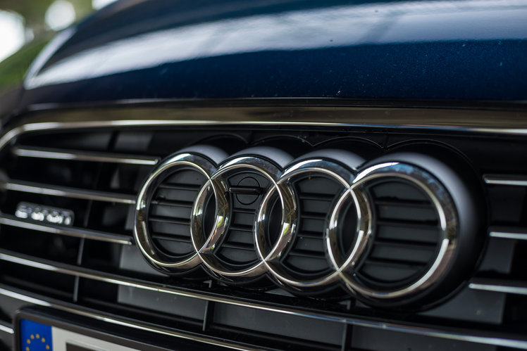 Audi A3 Sportback 1 4 Tfsi E Tron Test Wideo Autokult Pl